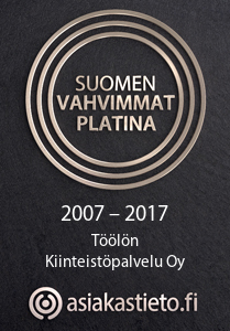 PL_LOGO_Toolon_Kiinteistopalvelu_Oy_FI_389327_web.jpg